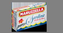120sardine