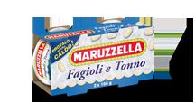 fagioli160x2