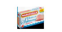 salmone-nat170