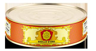 sigillo-oro-1800