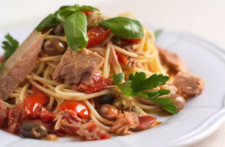 spaghi-tonno-pic