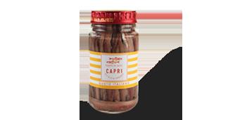 capri-alici-140g