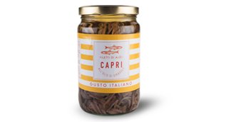 Alici Capri 1700g