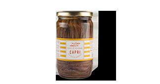 Alici Capri 720g