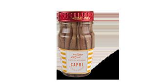 capri-alici-80g