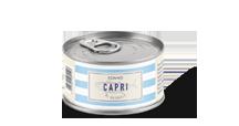 capri80nat