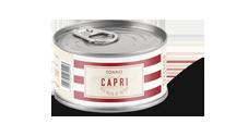 capri160