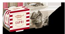 capri80x2