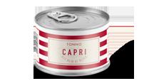 capri240