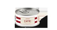 capri80