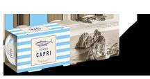 capri80x3nat
