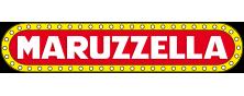 maruzzella-logo
