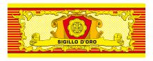 sigillo-oro