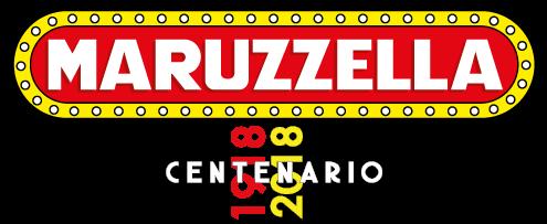 California Logo